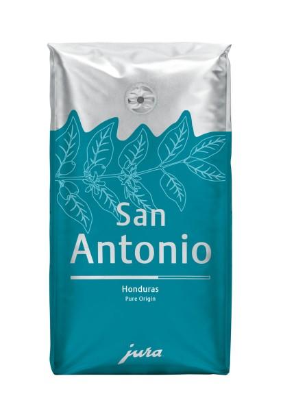 San Antonio Honduras 250g
