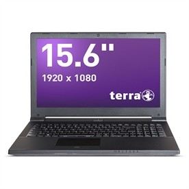 Terra Mobile 1542K Intel Core i7