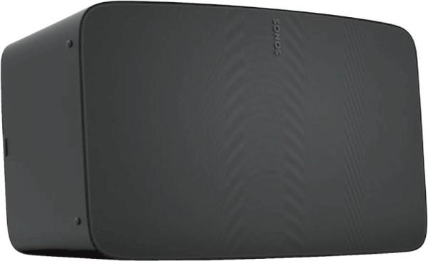 Sonos Five (2020) Multiroom-Lautsprecher