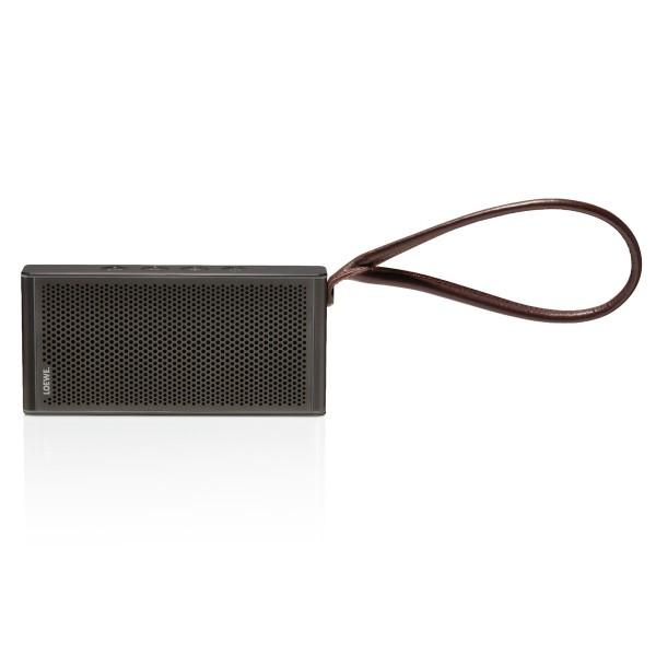 Loewe klang m1 Bluetooth Lautsprecher