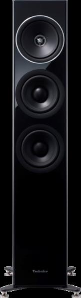Technics SB-G90 (Stück)