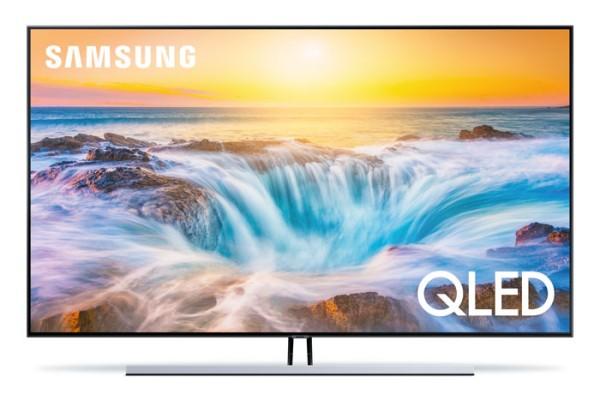 Samsung GQ65Q85RGTXZG QLED-TV 2019