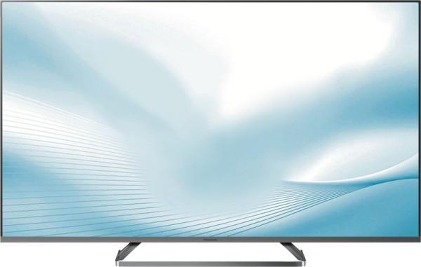 Panasonic TX-50JXF887 4K-LED-TV 2021