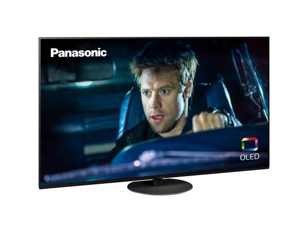 Panasonic TX-65HZW1004 4K OLED-TV 2020