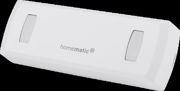 Homematic IP Durchgangssensor mit Richtungserkennung