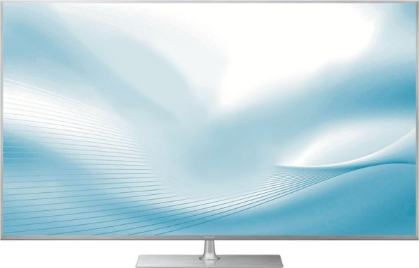 Panasonic TX-43HXF977 4K LED-TV 2020