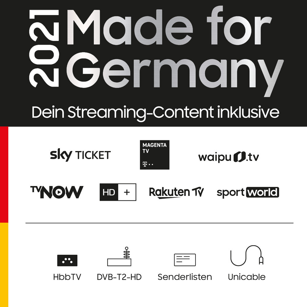 samsung-made-for-germany-logo
