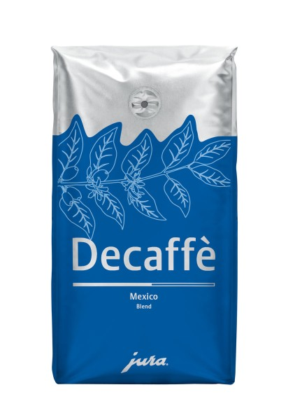 Decaffeinato, Blend 250g