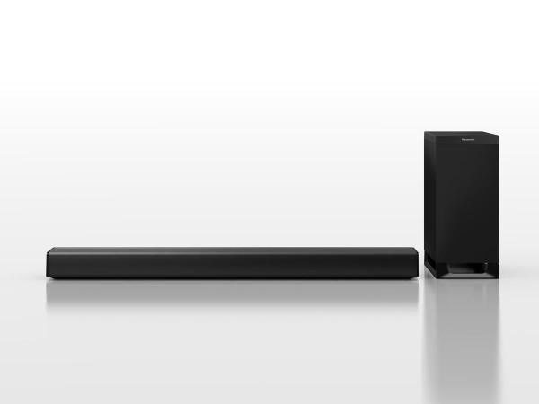 Panasonic SC-HTB900 3.1 Soundbar + 100€ Cashback