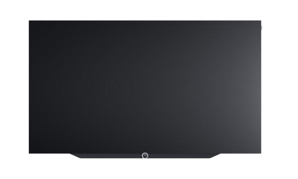 Loewe Bild s.77 DR+ 4K OLED-TV 2021