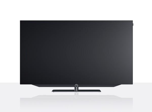 Loewe Bild v.65 DR+ 4K OLED-TV 2021