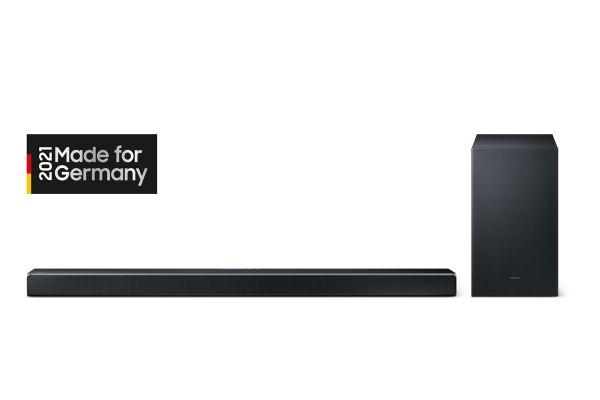Samsung HW-Q600A 3.1.2 Kanal Soundbar (2021)
