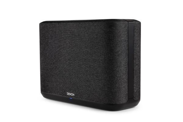 Denon Home 250 Wireless Lautsprecher