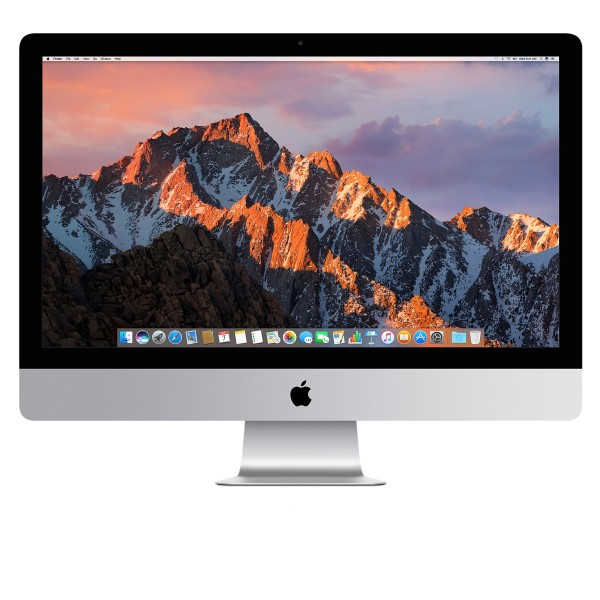 "Apple iMac 21,5"", Retina 4K, 3.0 GHz Core i5"