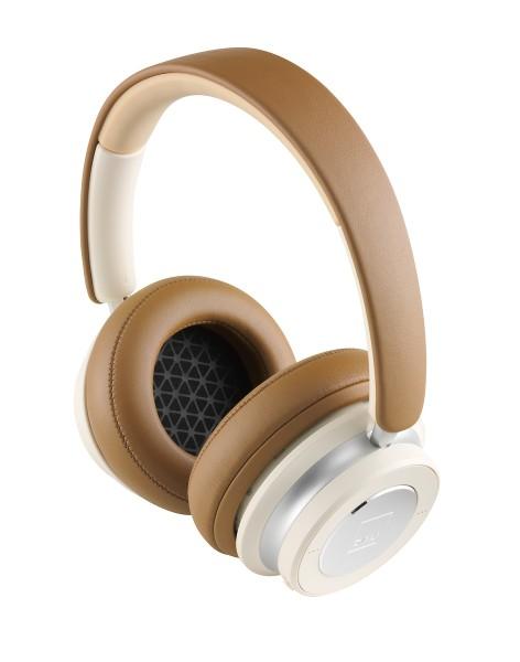 DALI IO-6 HiFi Bluetooth-Kopfhörer mit ANC
