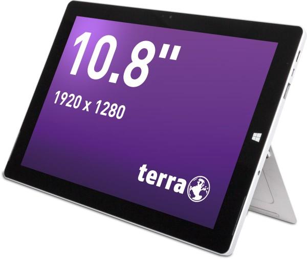 """Terra PAD 1062 10.8"""""""