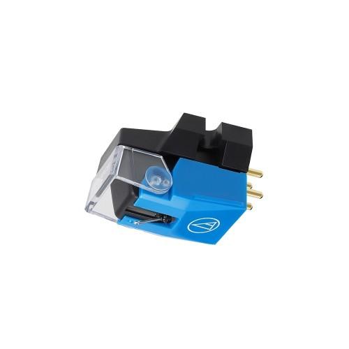 Audio-Technica VM 510 CB
