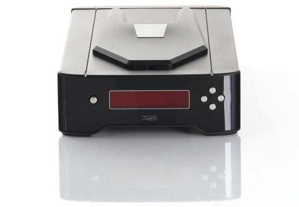 Rega Apollo CDP CD-Player