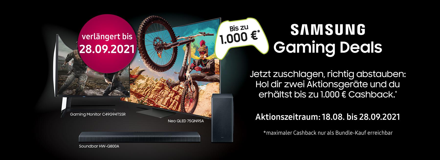 samsung-gaming-deals-august-2021-promotion-verlaengert