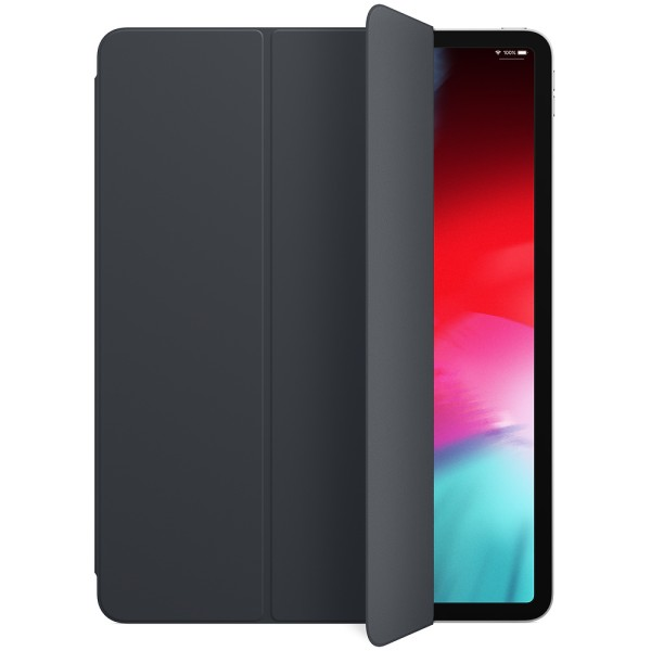 "Smart Folio für das 12,9"" iPad Pro (3. Generation)"