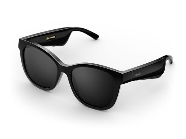 Bose Frames Soprano Audio-Sonnenbrille