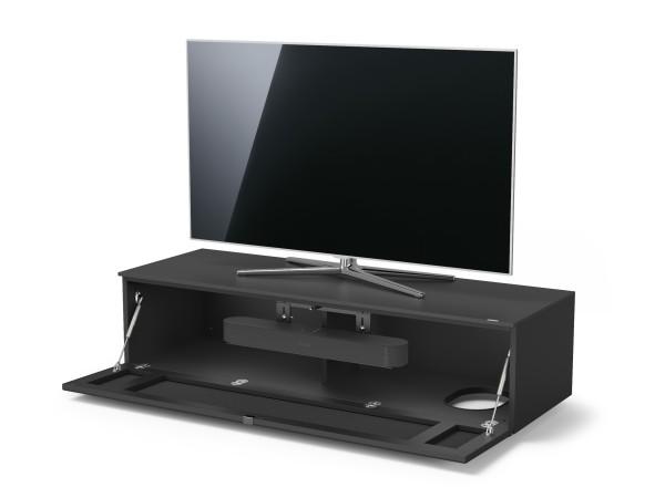 Spectral Next NXS1404 TV-/Sound-Lowboard