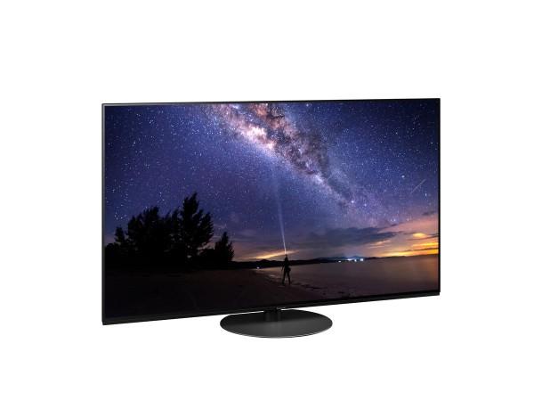Panasonic TX-55JZW1004 4K OLED-TV (2021)