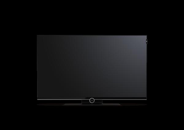 Loewe Bild 1.43 4K Smart TV 2020