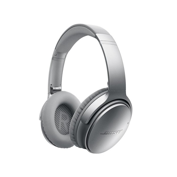 Bose QuietComfort 35 Serie II Wireless Kopfhörer