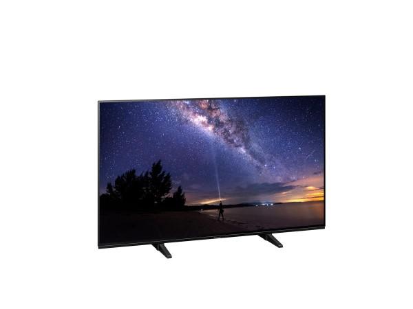 Panasonic TX-48JZW1004 4K OLED-TV (2021)