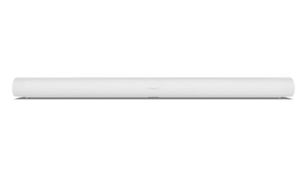 Sonos Arc WLAN-Soundbar für Heimkino und Musikstreaming