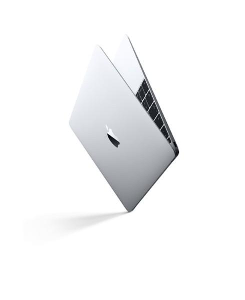 "Apple MacBook 12"" 512 GB"