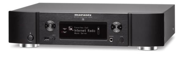 Marantz NA8005 Ausstellungsgerät