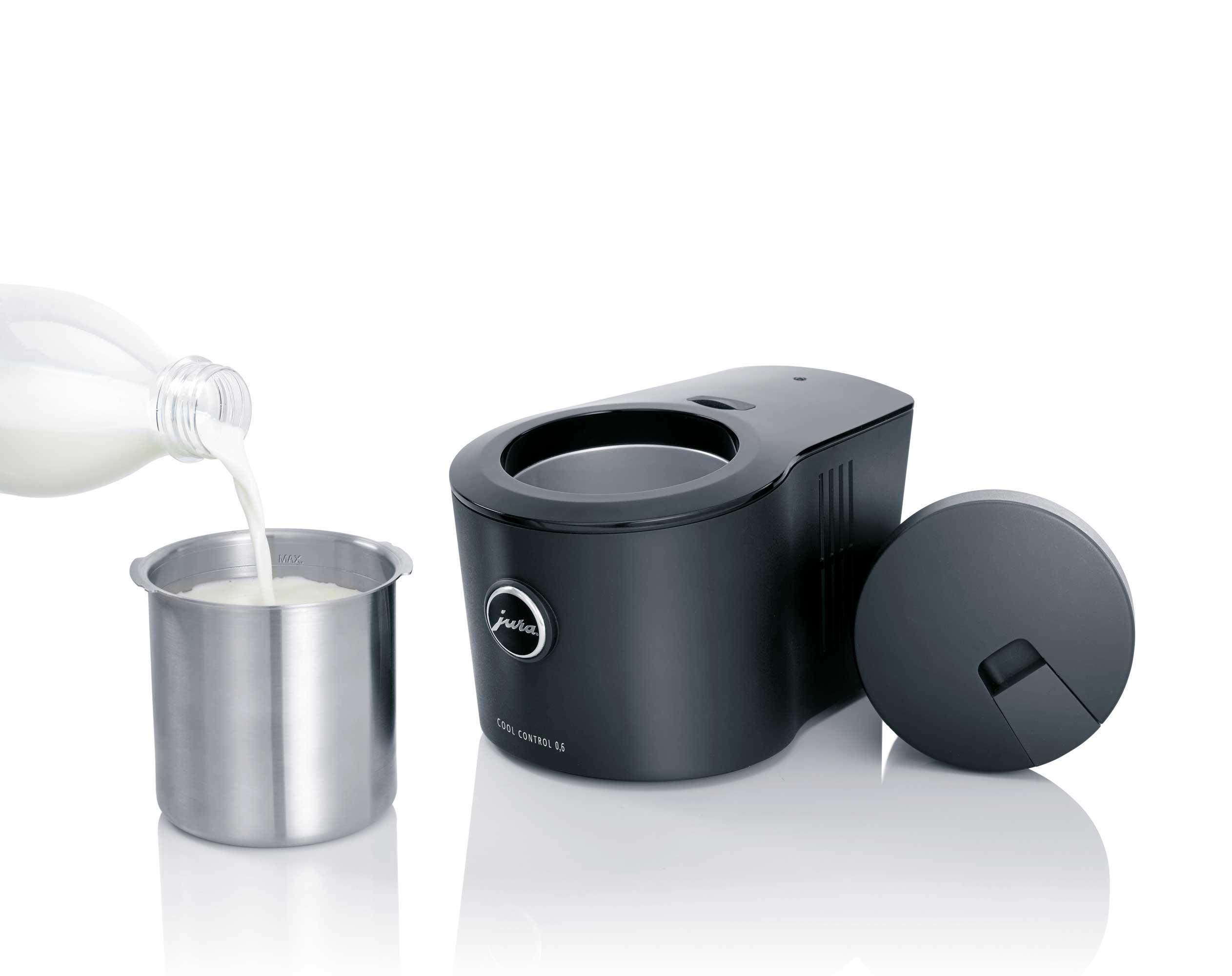 kaffee zubeh r g nstig online kaufen knicker wortmann. Black Bedroom Furniture Sets. Home Design Ideas