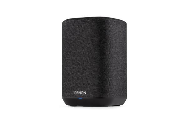 Denon Home 150 Wireless Lautsprecher