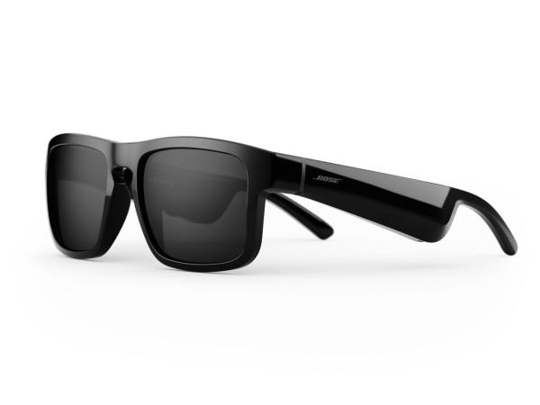 Bose Frames Tenor Audio-Sonnenbrille