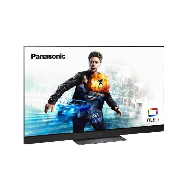 Panasonic TX-65HZW2004 4K OLED-TV 2020