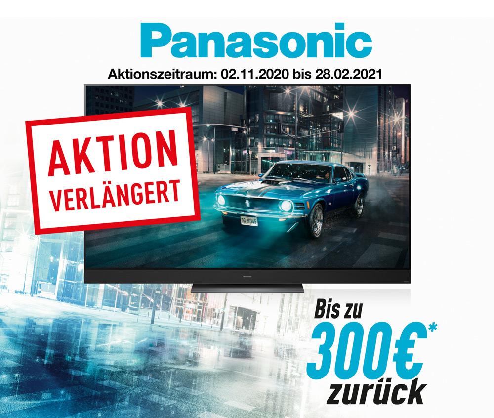 panasonic-cashback-promo-2020-mobil-verlaengert