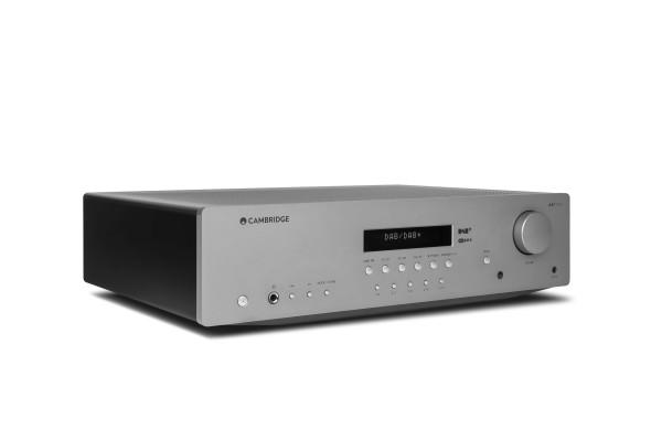 Cambridge AXR100D Stereo Receiver