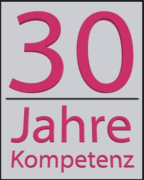 Jubilaeumslogo-50x40-web