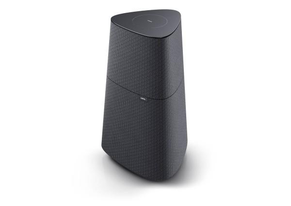 Loewe klang mr3 Multiroom- und Streaming-Lautsprecher