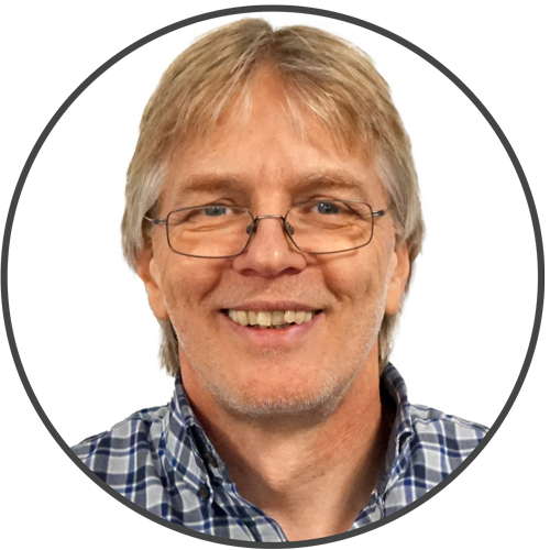 Stefan Schöttker - HiFi Experte