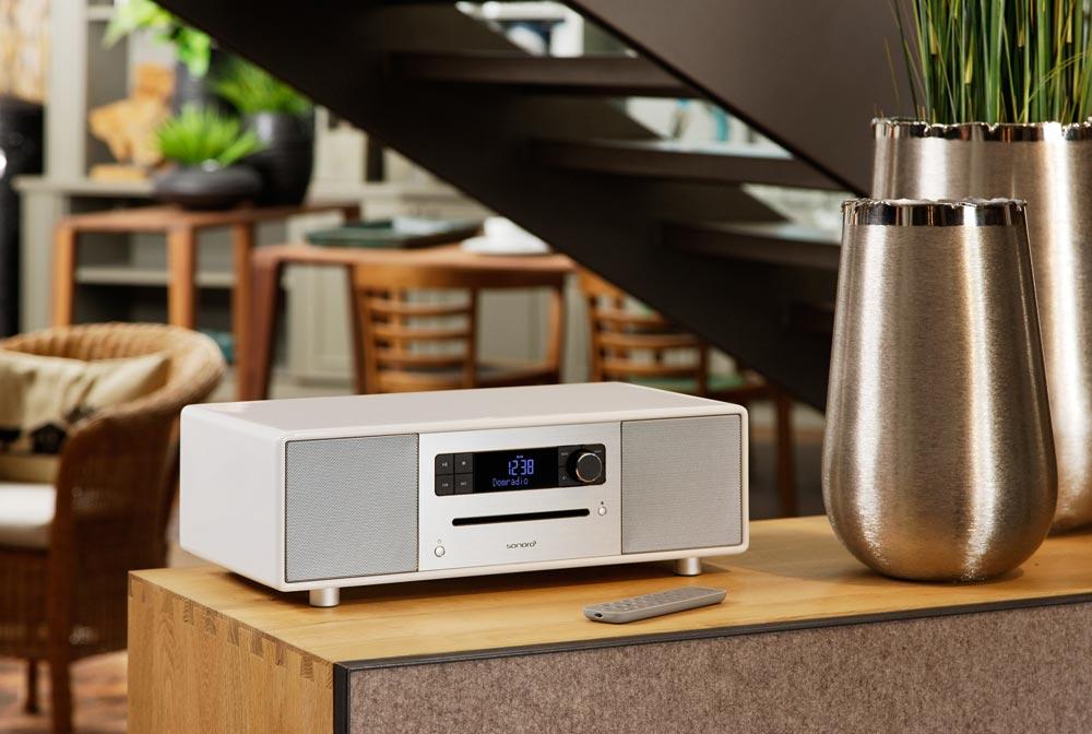 sonoro-stereo-wohnzimmer57bf0e3f211cb