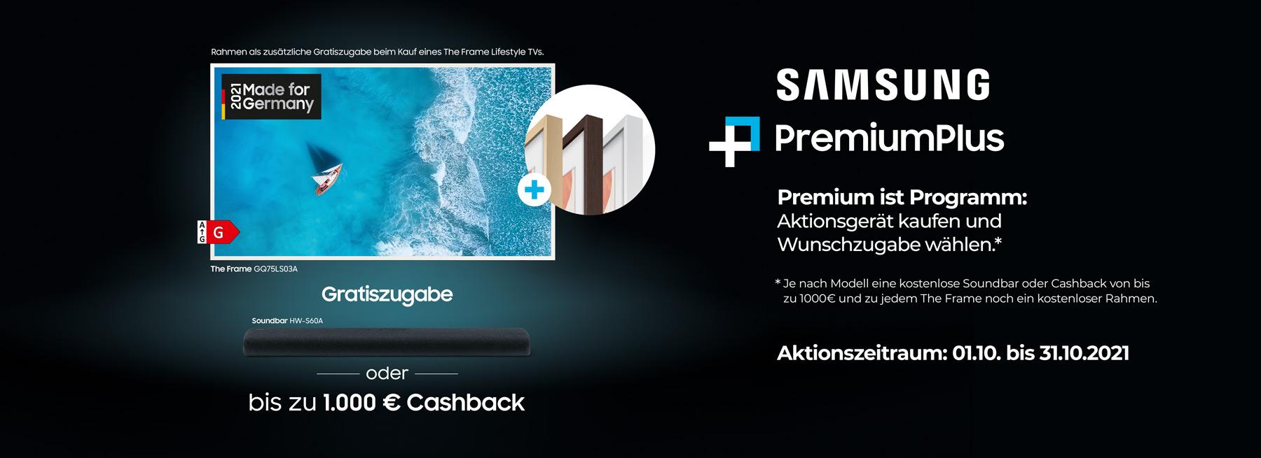 samsung-premium-plus-oktober-2021-promotion