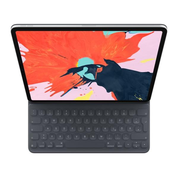 "Smart Keyboard Folio für Apple iPad Pro 11"""