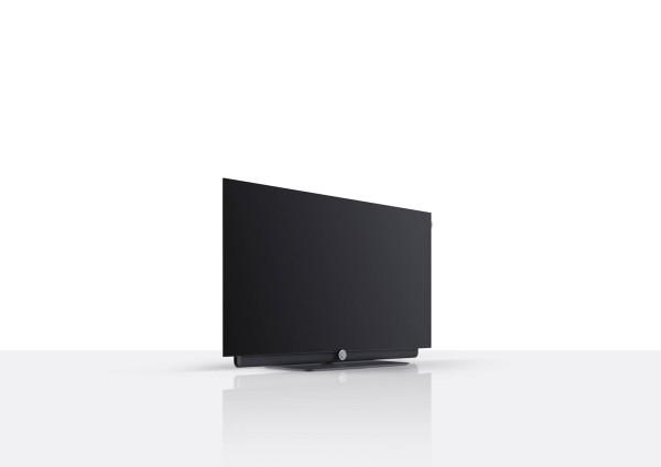 Loewe Bild i.48 DR+ 4K/UHD-OLED TV (2021)
