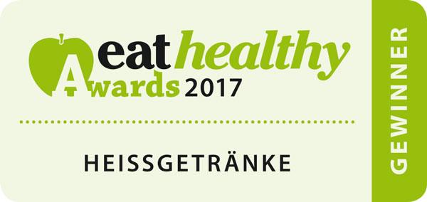 eathealthy_Awards_Label_Heissgetraenke_Gewinner