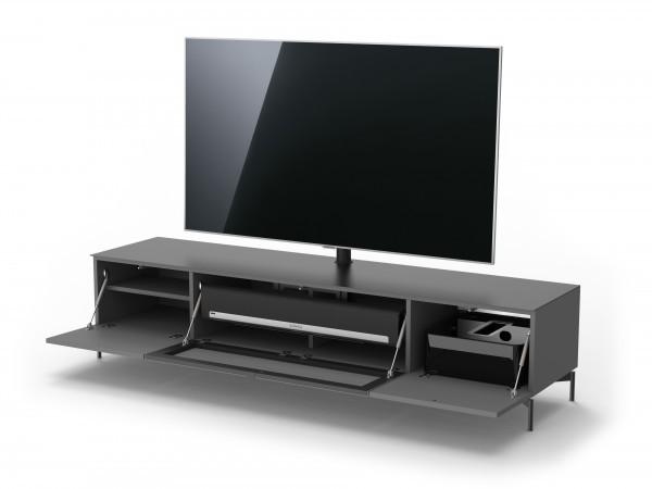 Spectral Next NXS2004-GN-SAT TV-Lowboard