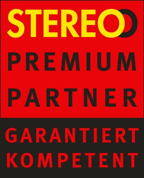 Stereo Premium Partner Knicker & Wortmann