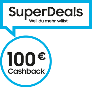 100-cashback Label